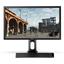 BenQ julkisti uuden 27 2560x1440 144 Hz pelinäytön FreeSync-tuella