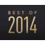 Apple valitsi vuoden parhaimmat ohjelmat – suomalaissovellus listalla