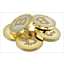 Tutkimus: lähes puolet Bitcoin-pörsseistä sulkeutuu yllättäen