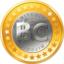 FBI pitää hallussaan maailman suurinta bitcoin-kukkaroa