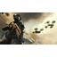 Black Ops II pre-orders setting records