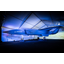 Vähän järempi drone – Boeing paljasti miehittämättömän hävittäjän