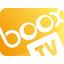 DNA aloittaa yhteistyön Booxmedian kanssa