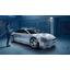 Bosch ja Microsoft kehittävät ohjelmistoalustaa, joka yhdistää autot pilvipalveluihin ja nopeuttaa pääsyä uusien toimintojen äärelle