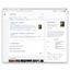 Brave-selain korvaa Googlen oletushaun omalla hakukoneella