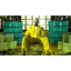 'Breaking Bad' on Netflix now available in 4K, for some