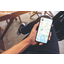 Budbee tuo Suomeen Budbee Plus -jäsenyyden: verkkokauppatilaukset toimitetaan kotiovelle personoidun aikataulun mukaisesti