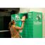 Budbee laajentaa toimintaansa Suomessa pakettiautomaatteihin - Tilaaja voi vuorokautta aiemmin vaihtaa toimitustavan automaatista kotiovelle ja päinvastoin