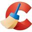 Testasimme: CCleanerin uusin päivitys toi mukanaan uuden työkalun