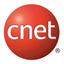 CNet haastettiin oikeuteen piratismiin kannustamisesta