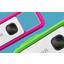 Canon haastaa GoPron – Aloittaa Ivy Recin joukkorahoituskampanjan