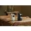 Canonin älykäs PowerShot PX -kamera tallentaa kuvat automaattisesti