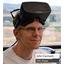 Oculusin ohjelmoijaguru haastoi ex-työnantajan oikeuteen 20 miljoonasta