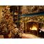 Android- ja iOS-laitteille hurjia myyntilukuja jouluna