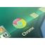 Firefoxin markkinaosuus alhaisin 60 kuukauteen, helmikuu vahva kuukausi Chromelle