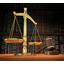 Ruotsalaisen torrent-sivuston oikeudenkäynti päättyi