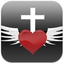 Catholic Church approves confession iOS app