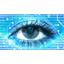 Bloomberg: Kehittääkö Google sarveiskalvolle asennettavaa biosensoria?
