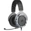 Corsair julkaisi HS60 Haptic -pelikuulokkeet, joiden avulla äänen voi tuntea