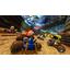 Crash Team Racing saa uusioversion ensi vuonna!