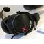 Pelaajan valinta: Arvostelussa Creative Sound BlasterX H7 -kuulokemikrofoni