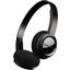 Creative julkaisi kevyet ja langattomat 39,99 euron Sound Blaster JAM V2 -mikrofonikuulokkeet