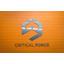 Kajaanilainen mobiilipelikehittäjä Critical Force Oy sai noin 8,3 miljoonan euron rahoituksen