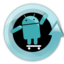 Cyanogenmod dev suggests a new banned-by-Google app store