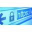 Netin tietoturva kohenee taas – Vanhat suojaustekniikat heitetään unholaan