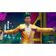 Cyberpunk 2077 palaa 21. kesäkuuta PlayStation Storeen