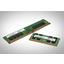 JEDEC lupaa: DDR5 on valmis jo ensi vuonna