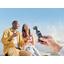DJI julkisti 379 euron Pocket 2 -minikameran - vakaata 4K-videota taskukoossa