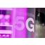 DNA aloitti 5G-puhelinliittymien myynnin