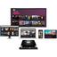 Paramount+ -suoratoistopalvelu on nyt saatavilla DNA TV Hubi -palvelussa