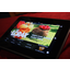 Review: The Amazon Kindle Fire HD 7