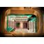 Google päivittää kvanttitietokoneensa tehokkaampaan malliin