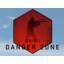 Counter-Stike: GO muuttui ilmaiseksi – Sai uuden pelitilan