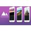 Uusi Darkroom-kuvasovellus kerää kehuja iOS:lla