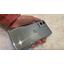 Videolla: tältä näyttää OnePlus 9 Pro - kamerat saamassa parannusta Hasselblad-yhteistyön myötä
