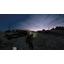 Selviytymiskauhupeli DayZ myynyt jo yli miljoona kappaletta, vaikka vielä kehitysvaiheessa