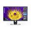 Dell esitteli unelmanäytön - 4K, OLED ja 120 Hz