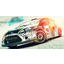 DiRT3 redemption keys accidentally leaked online
