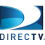 AT&T acquisition of DirecTV could near $50 billion