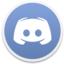 Discord kiristää kilpailua pelimarkkinoille – Lupaa kehittäjille enemmän rahaa