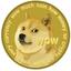 DogeVault-verkkolompakko hakkeroitu, kryptovaluuttaa ryöstetty?