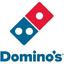 Pizzeriaketju testaa uutta tekniikkaa – Jäljittää älypuhelimia tilausten valmistamisen takia