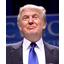 Kiinalaismedia: Jos Trump aloittaa kauppasodan, on iPhone tulilinjalla
