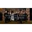 Suositusta Downton Abbey -sarjasta julkaistiin peli Androidille ja iOS:lle