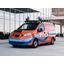 Apple ostaa itsestään ajavaa autoa kehittävän yhtiön Googlen kotinurkilta