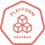 Dropboxilla suuria suunnitelmia: Me korvaamme koko kiintolevyn